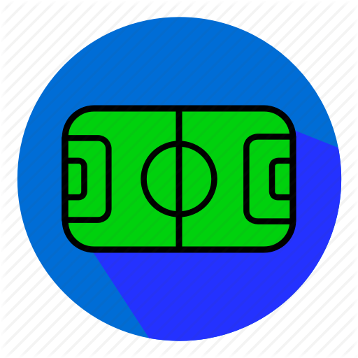 Designs, Flat, Football, Icon, Soccer, Sport Icon