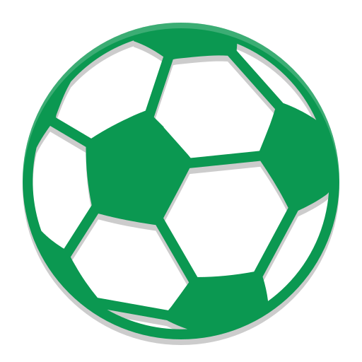 Github Mirkobrombin Football Icon Papirus Apps Iconset Papirus