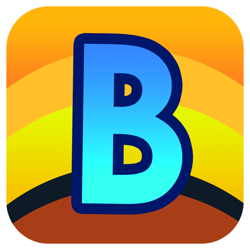 Download Burm Icon Pack Apk