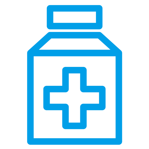 Pharmacy, Sign, Signs Icon With Png And Vector Format For Free