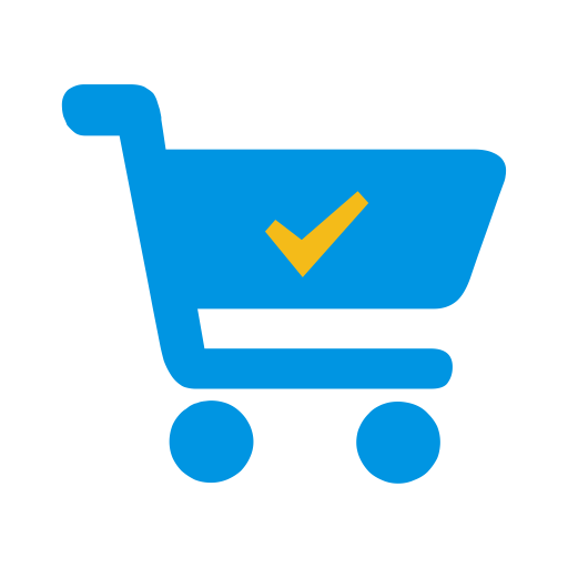 Purchase, Retail, Sale Sign Icon Png And Vector For Free Download
