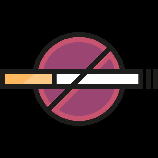 Signs, Signaling, Unhealthy, No Smoking, Smoke, Cigarette