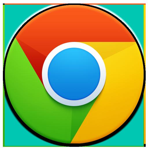 Icons Os X Icon Design App Icon, Chrome Apps