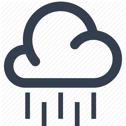 Cloud, Forecast, Humidity, Meteorology, Rain, Raining, Water