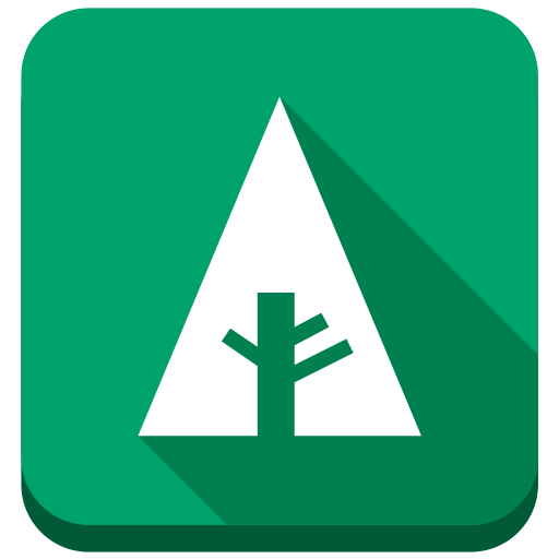 Forrst, Forest Icon