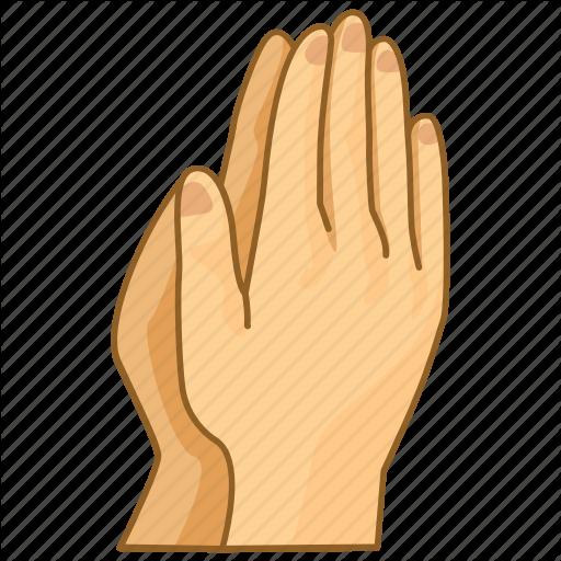 Amen, Forgiveness, God, Praying, Ritual, Worship Icon