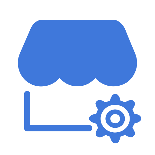 Store Management Filling, Filling, Form Icon Png And Vector