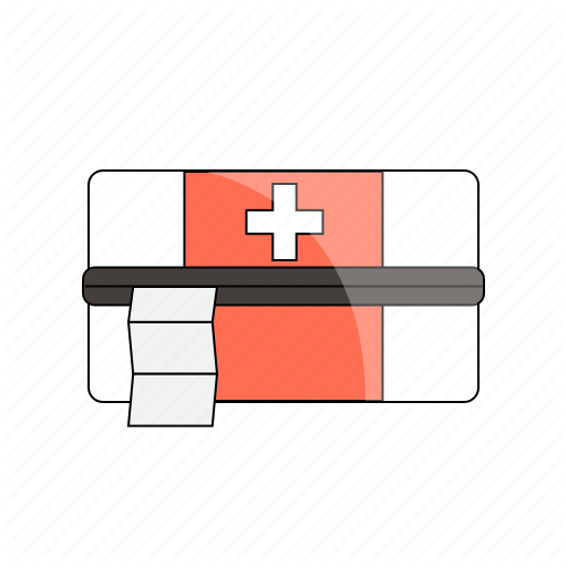 Fortnite Battle Royale Icon at GetDrawings.com | Free ...