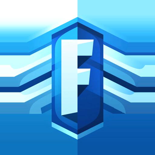 Fortnite Battle Royale Icon At Getdrawings Com Free Fortnite