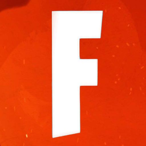 What Does Mean In Fortnite Pc When U Click