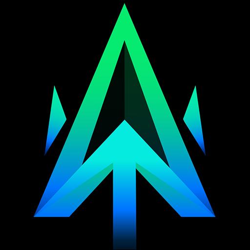 Team Atlantis Professional Esports Organization