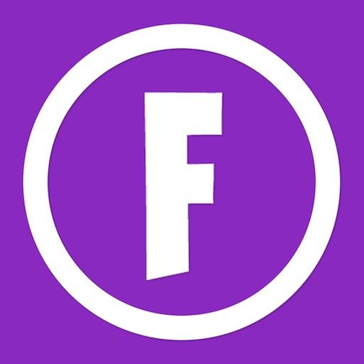 field guide for fortnite - fortnite stat tracker discord bot