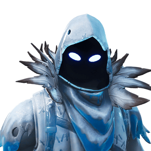 Fortnite Icon at GetDrawings com | Free Fortnite Icon images