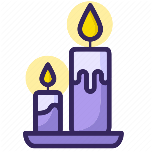 Fortune Teller Icon at GetDrawings com | Free Fortune Teller Icon