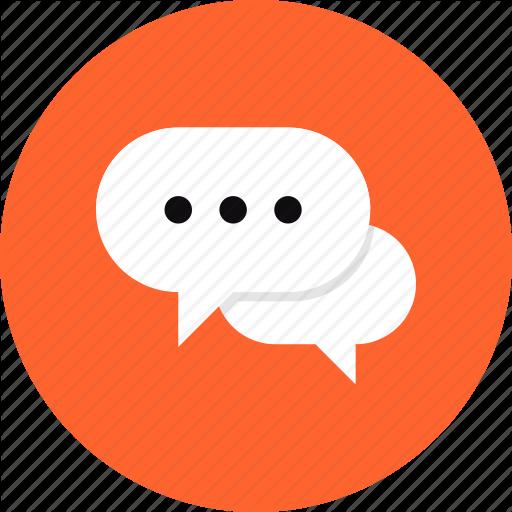Bubble, Chat, Chatting, Communication, Conversation, Dialog