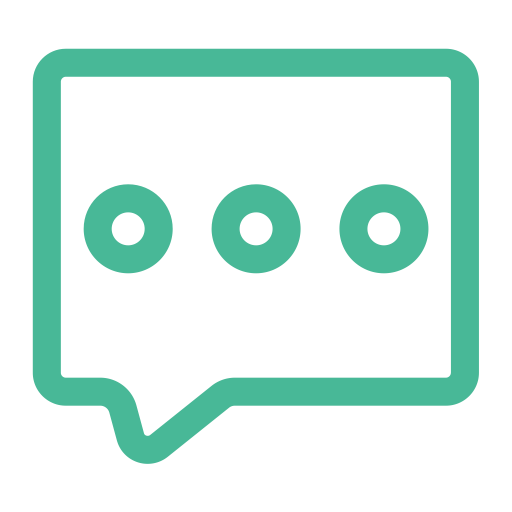 Forum, Help, O Icon With Png And Vector Format For Free Unlimited