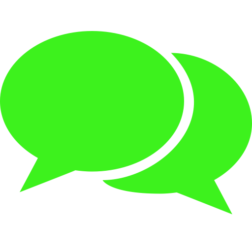 Forum Icon With Png And Vector Format For Free Unlimited Download