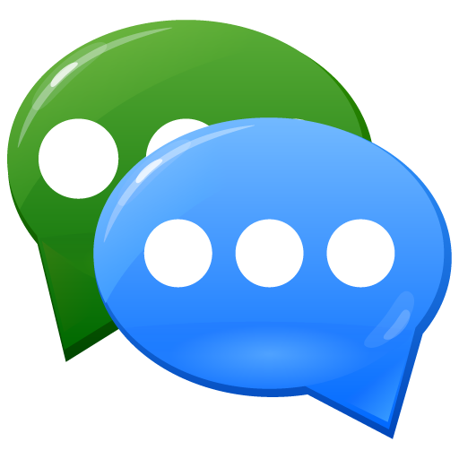 Comments, Communication, Sms, Message, Social Media, Talking