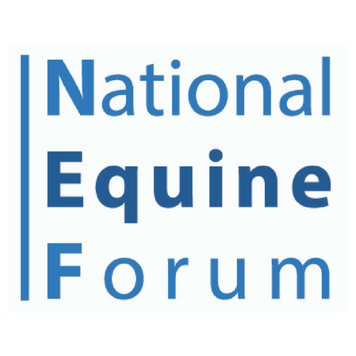 History National Equine Forum