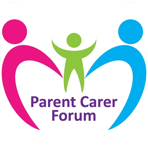 Cropped Spcf Site Icon Southampton Parent Carer Forum
