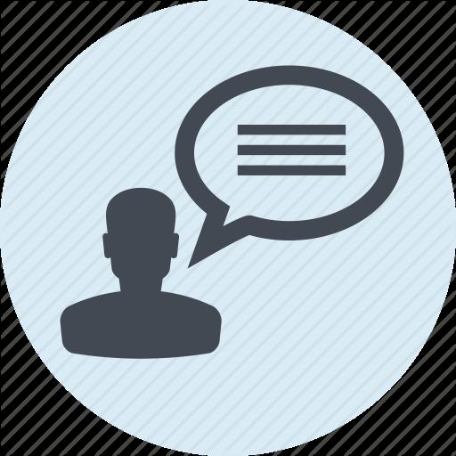 Comment, Communication, Customer, Forum, Line, Review
