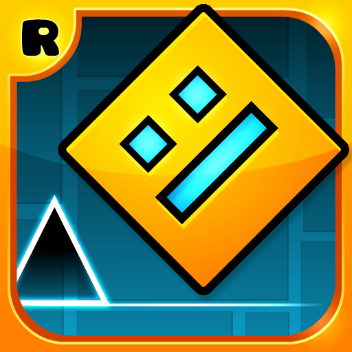 Home Geometry Dash Forum