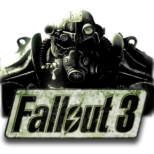Fallout Performs Better On Xbox One Through Backwards Compatibility