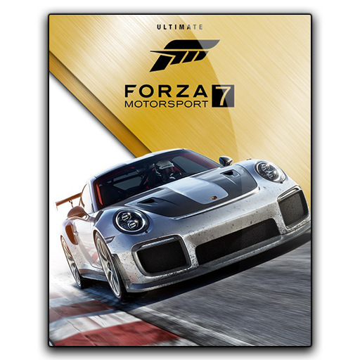 Forza Horizon Ic Related Keywords Suggestions