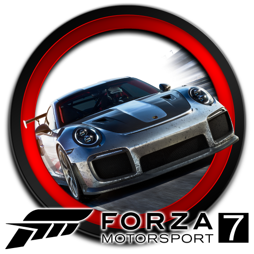 Forza Horizon Icon Related Keywords Suggestions