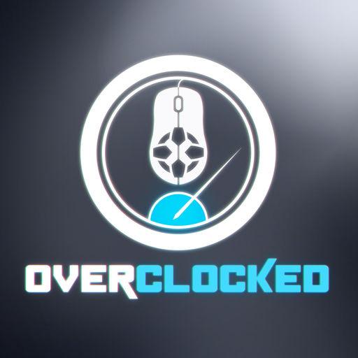 Best Episodes Of Ign Overclocked