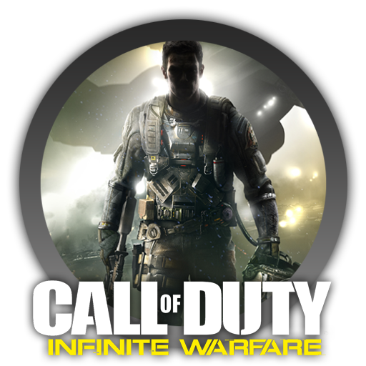 Call Of Duty Infinite Warfare Png Images In Collection
