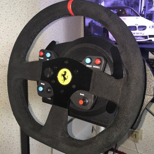 Dizeuul On Twitter Forza Horizon Ferrari Laferrari Goliath