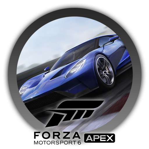 Forza Horizon Desktop Icon Related Keywords Suggestions