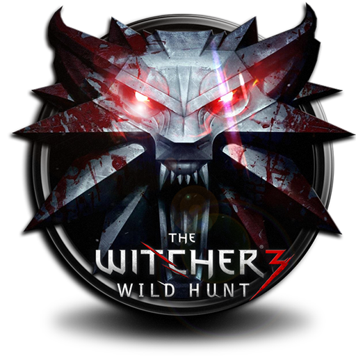 The Witcher Wild Hunt's Hype Could Be Very Well Deserved
