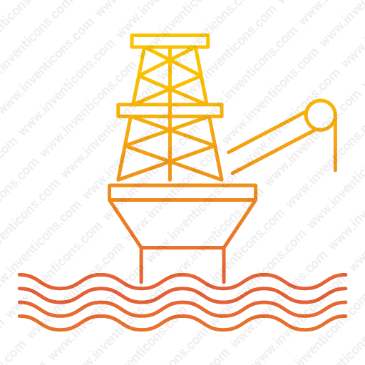 Download Energy,extraction,fossil,fuel,gas,industrial,industry,oil