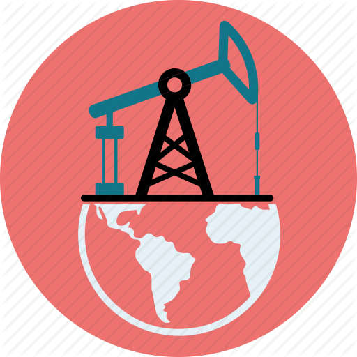 Earth, Extraction, Fossil, Fuel, Globe, Oil, Petroleum, Production