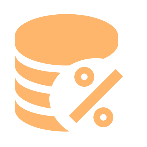 Revenue Extraction, Extraction, Fossil Icon With Png And Vector