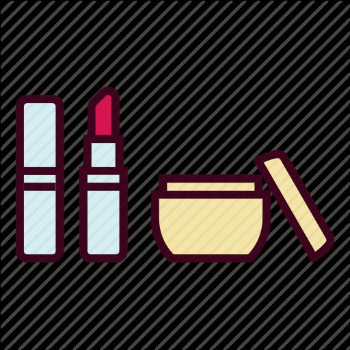 Buy, Cosmetics, Foundation, Foundation Cream, Lipstick, Make Up