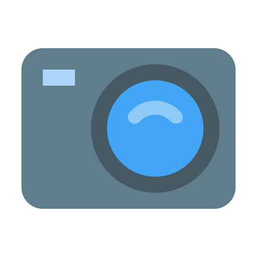 Compact, Compact, Foundation Icon With Png And Vector Format