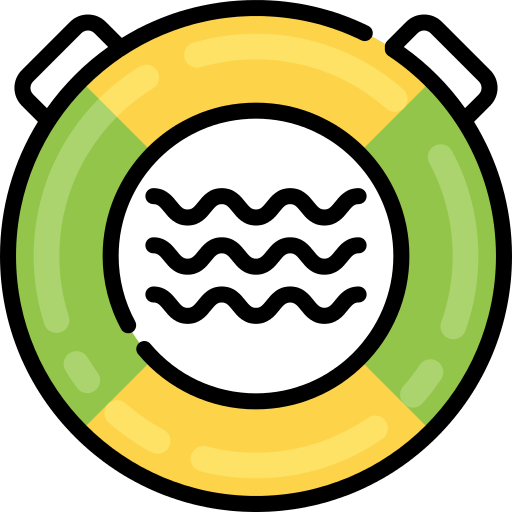 Cable Car Png Icon