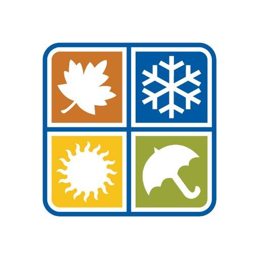 Four Seasons Hvac