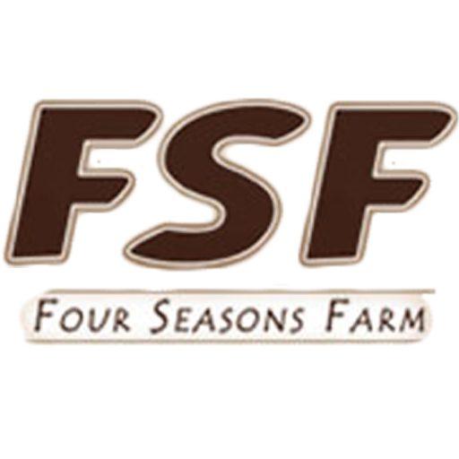 Cropped Icon Four Seasons Farm