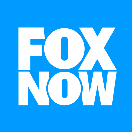 Fox Now Watch Tv Live On Demand Appstore For Android