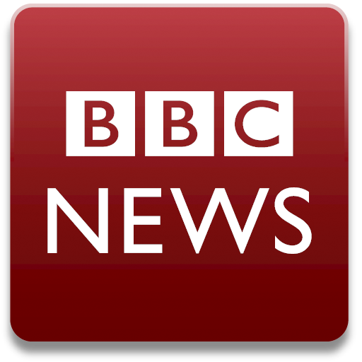 Bbc News For Fire Tv Appstore For Android