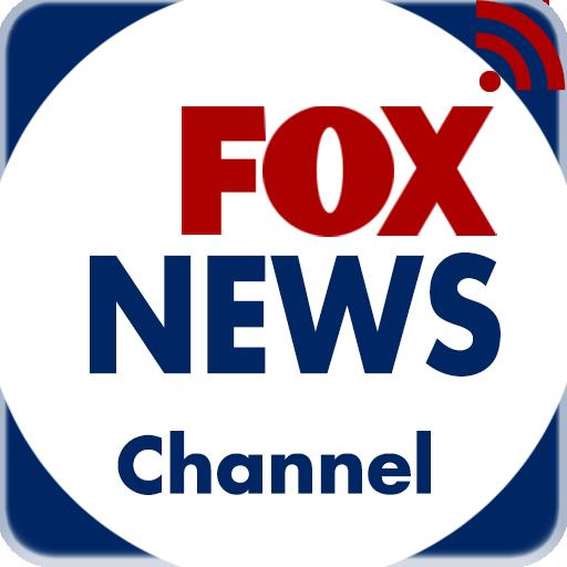Channel Fox News