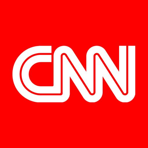 Cnn Icon Logo