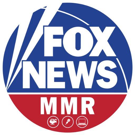 Fox News Mmr