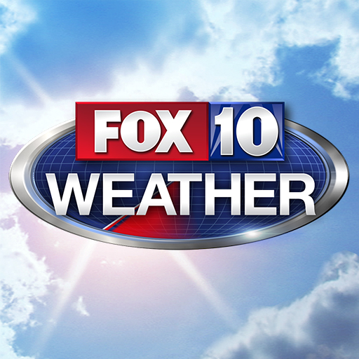 Live Newscasts And Replays Ksaz