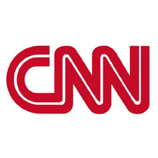Pressure Builds On Cnn As Naacp Questions Network's 'troubling
