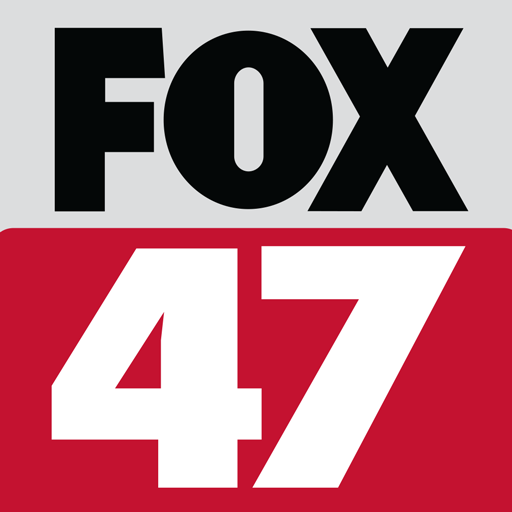 Wsym Fox News Lansing Amazon Ca Appstore For Android